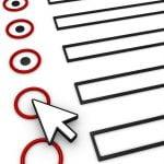 Kako zasnovati uspešen spletni obrazec?