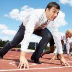 Izdelava spletne strani je eden prvih korakov na poti do poslovnega uspeha.
